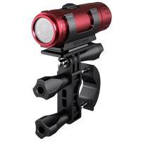 Экшн-камера PRESTIGIO Roadrunner DVR R710X (PCDVRR710X)