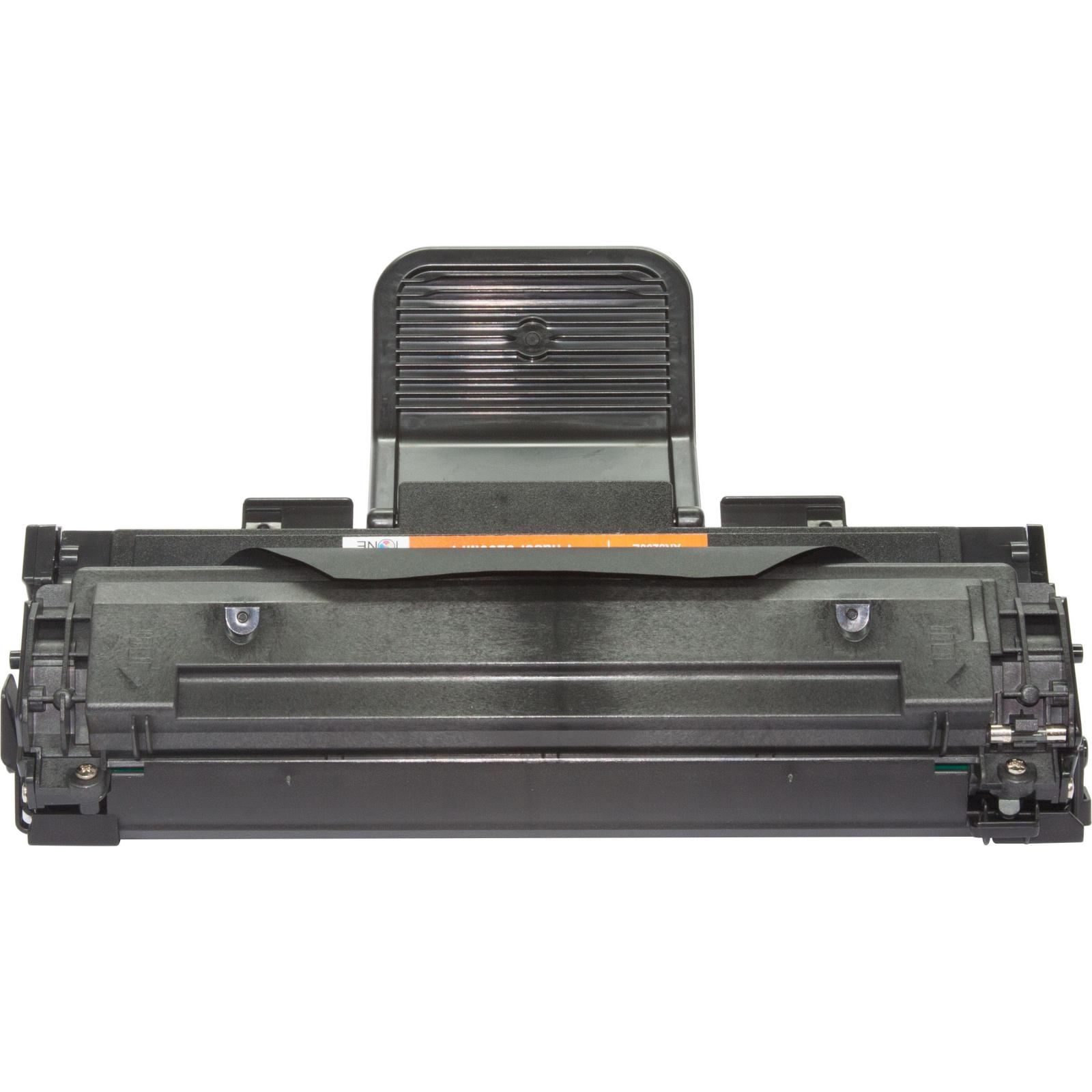 Картридж NewTone для XEROX Phaser 3200/3205 (XR3200E)