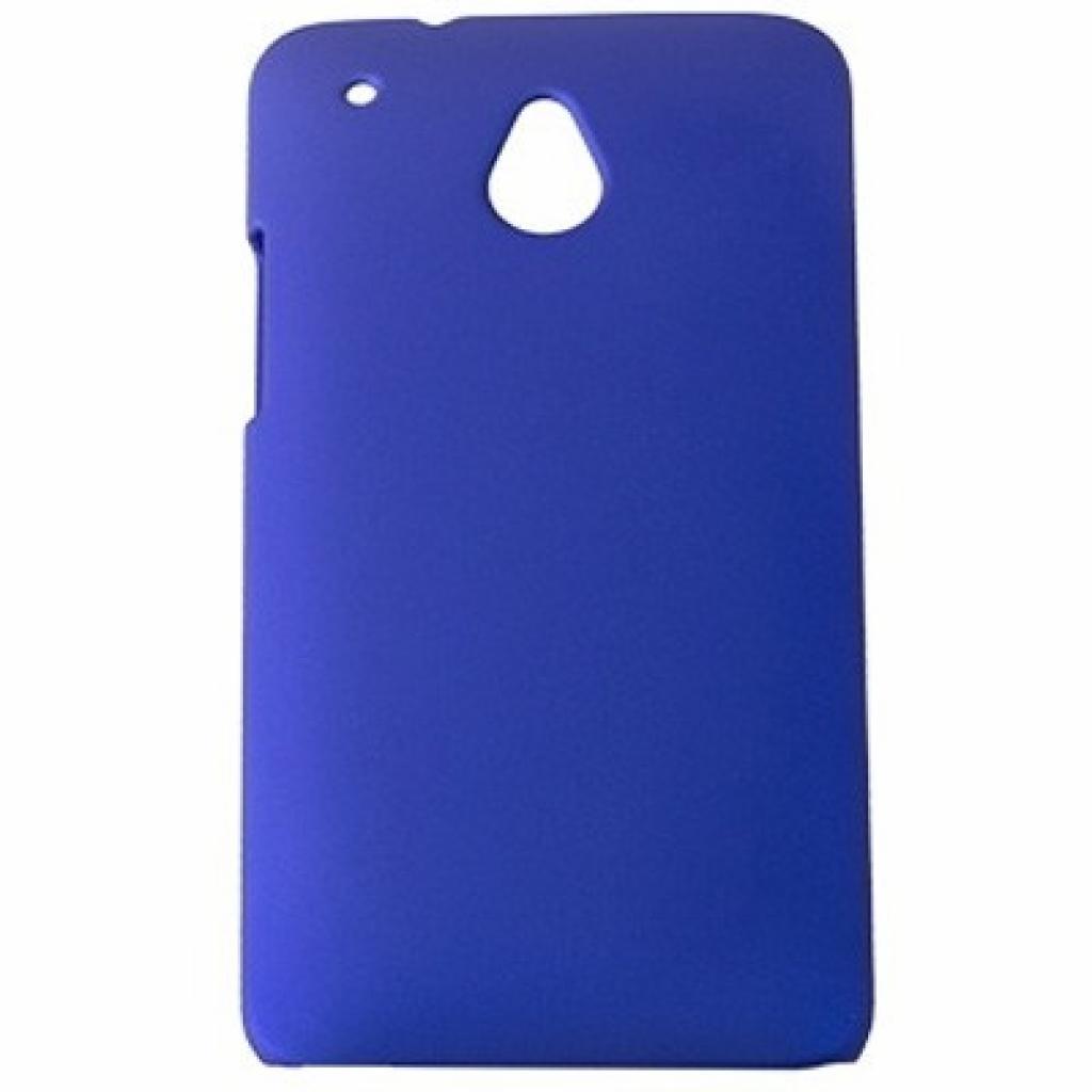 Чехол для моб. телефона Drobak для HTC One Mini (Shaggy Hard) (218818)