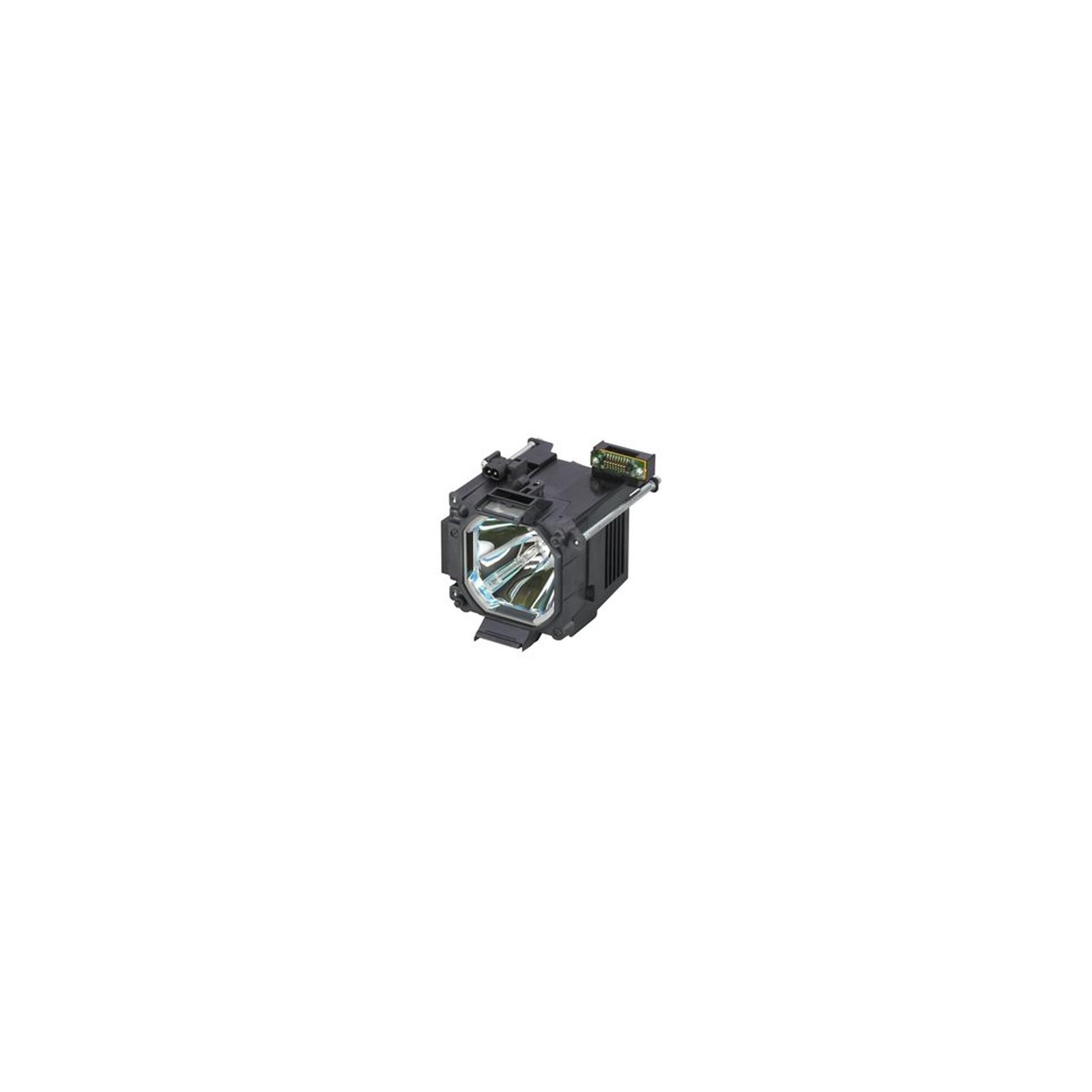 Лампа проектора SONY LMP-F330