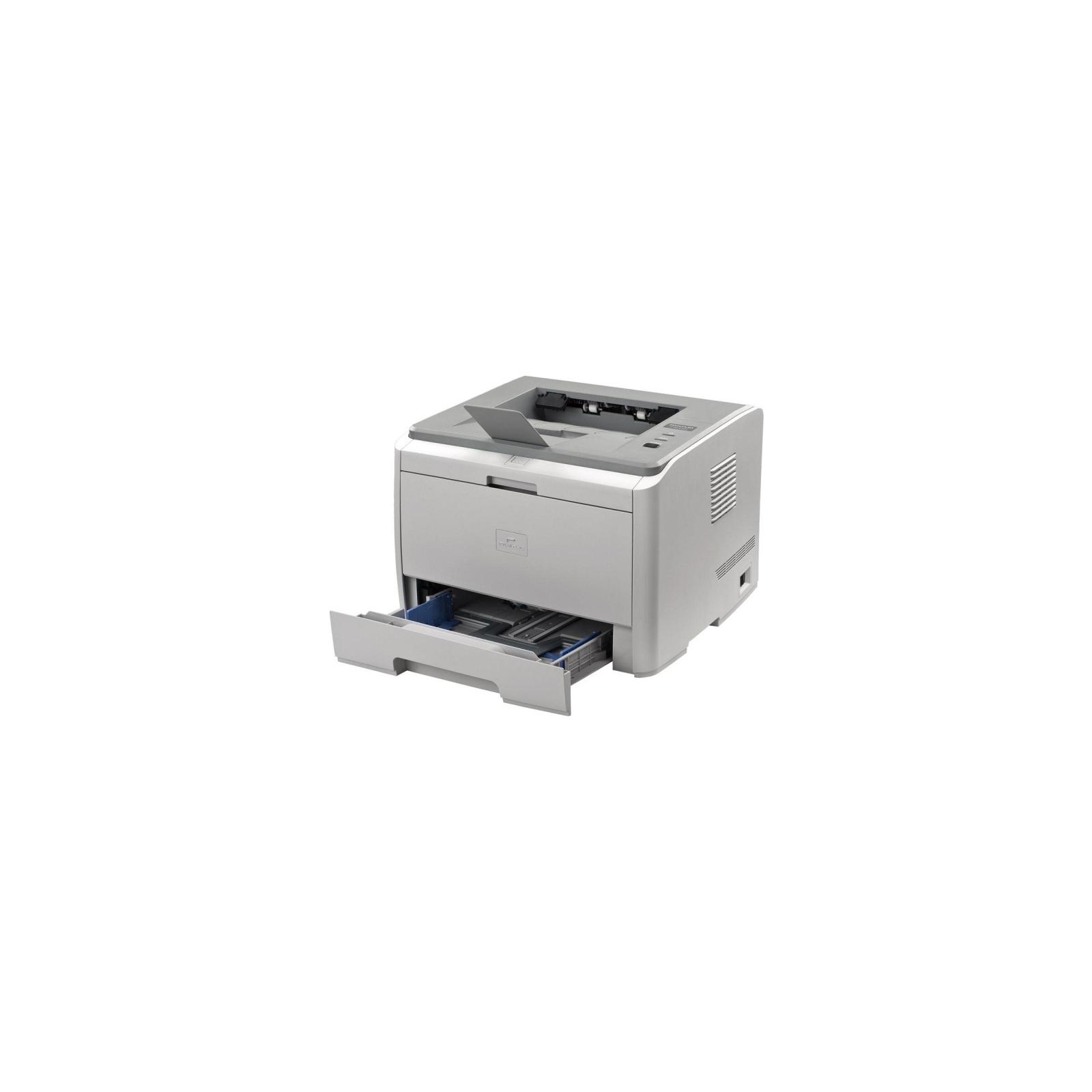 Лазерный принтер Pantum P3100DN (BA9A-1906-AS0) изображение 3