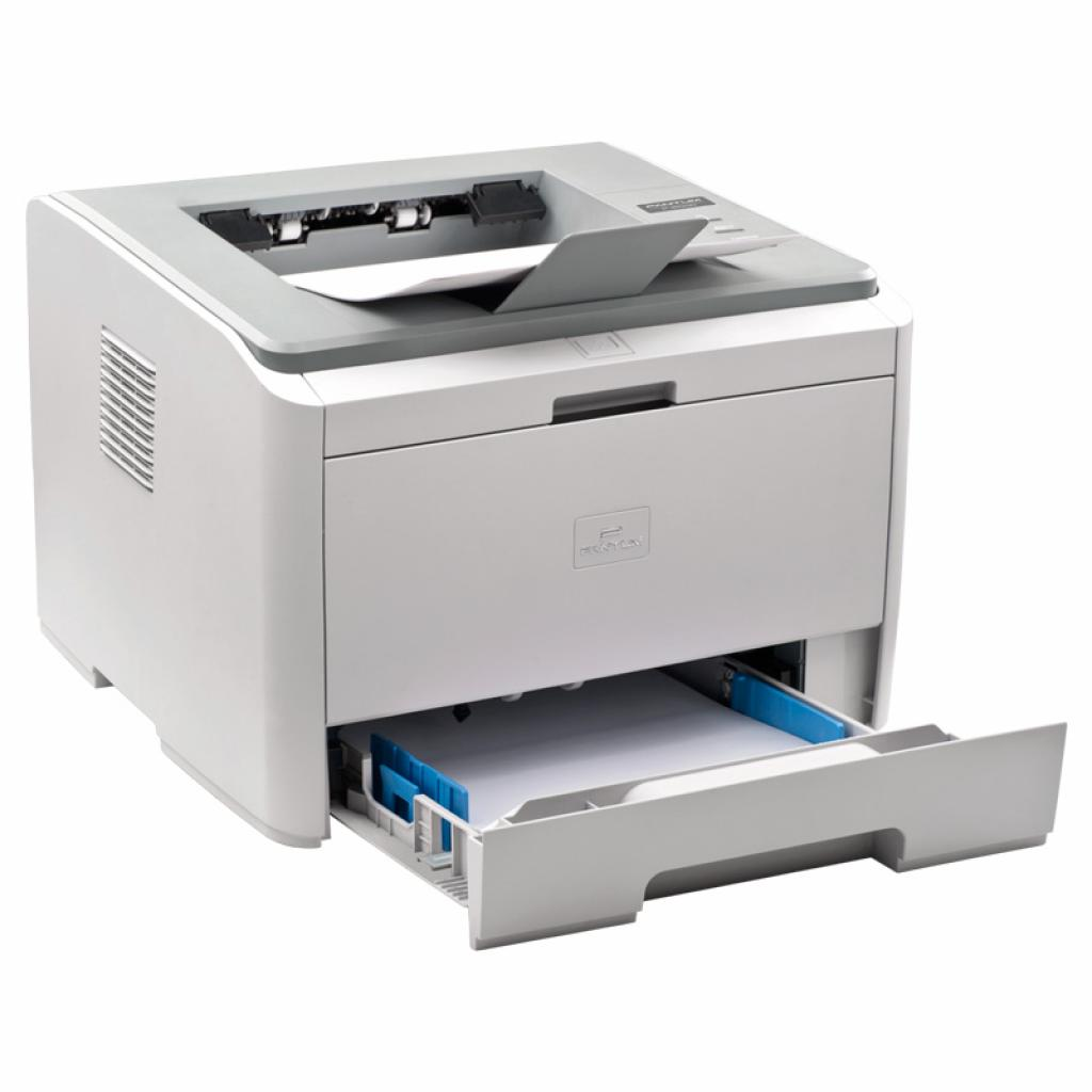 Лазерный принтер Pantum P3100DN (BA9A-1906-AS0) изображение 4