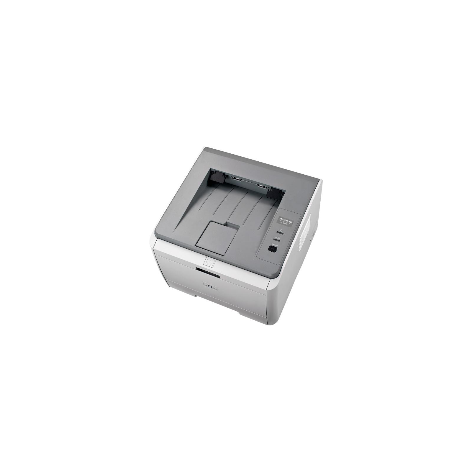 Лазерный принтер Pantum P3100DN (BA9A-1906-AS0) изображение 5