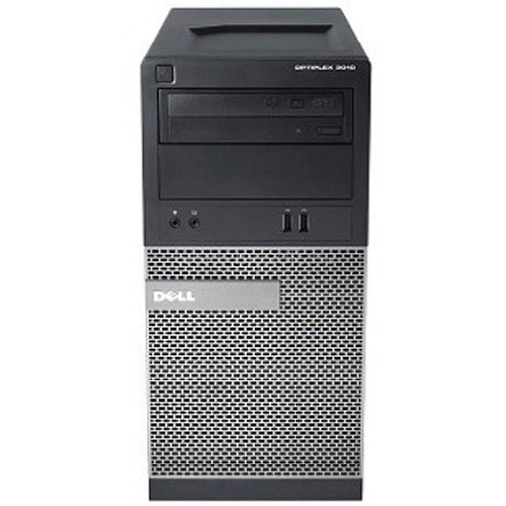 Компьютер Dell DOPT7010MT_272300851