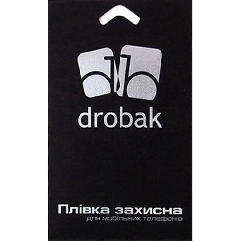 Пленка защитная Drobak ZTE N855D (509006)