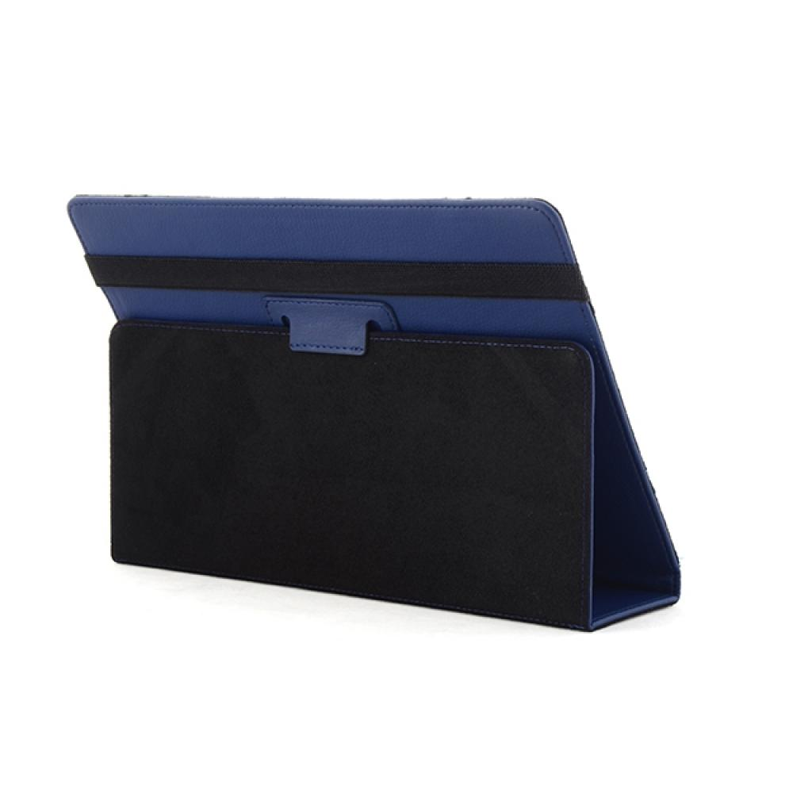 "Чехол для планшета 10""-10.1"" Cover Stand Blue Drobak (216893) изображение 2"