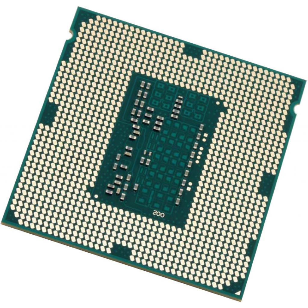 Процессор INTEL Core™ i5 4590 (CM8064601560615) изображение 2