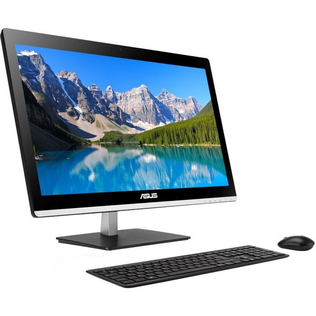 Компьютер ASUS ET2231INK-BC013X (90PT0121-M01100) изображение 2
