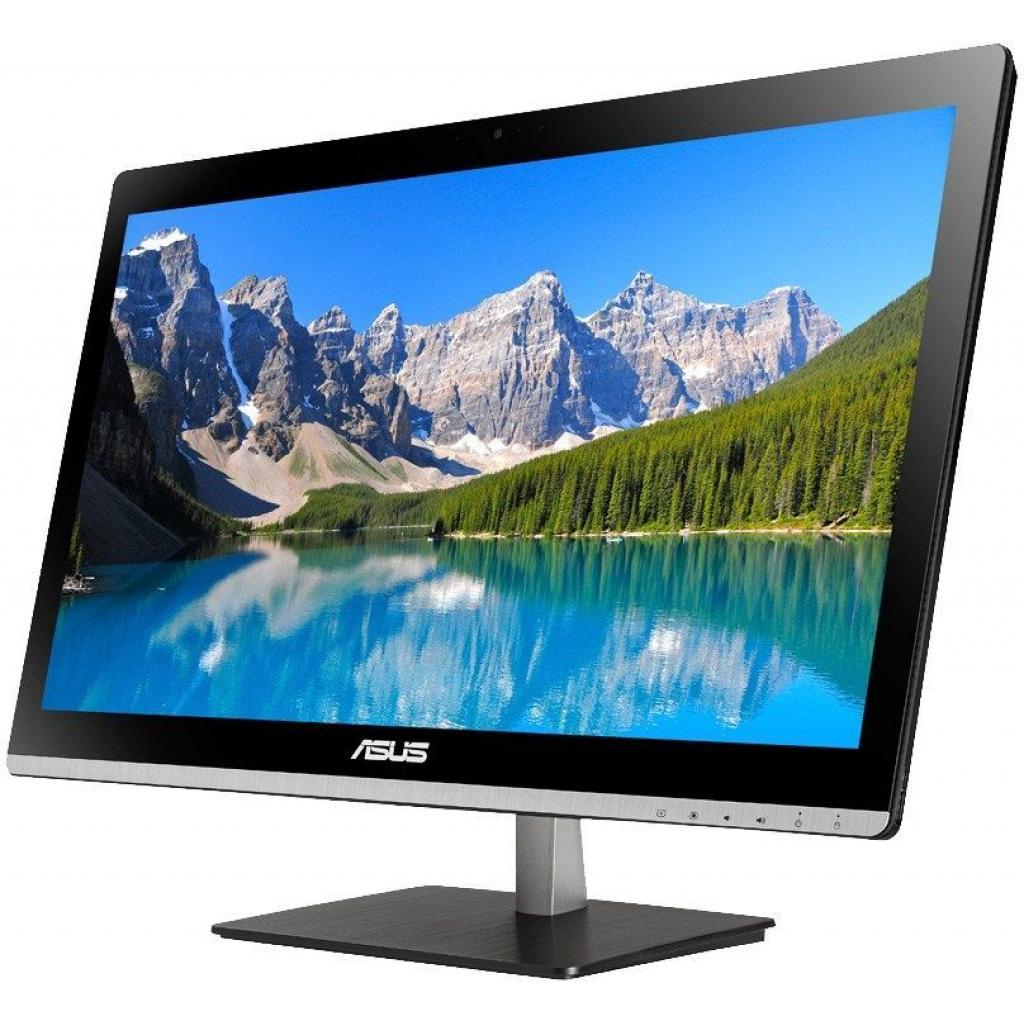 Компьютер ASUS ET2231INK-BC013X (90PT0121-M01100) изображение 3