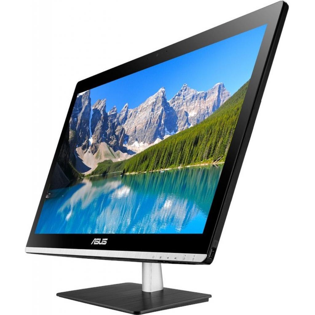 Компьютер ASUS ET2231INK-BC013X (90PT0121-M01100) изображение 4