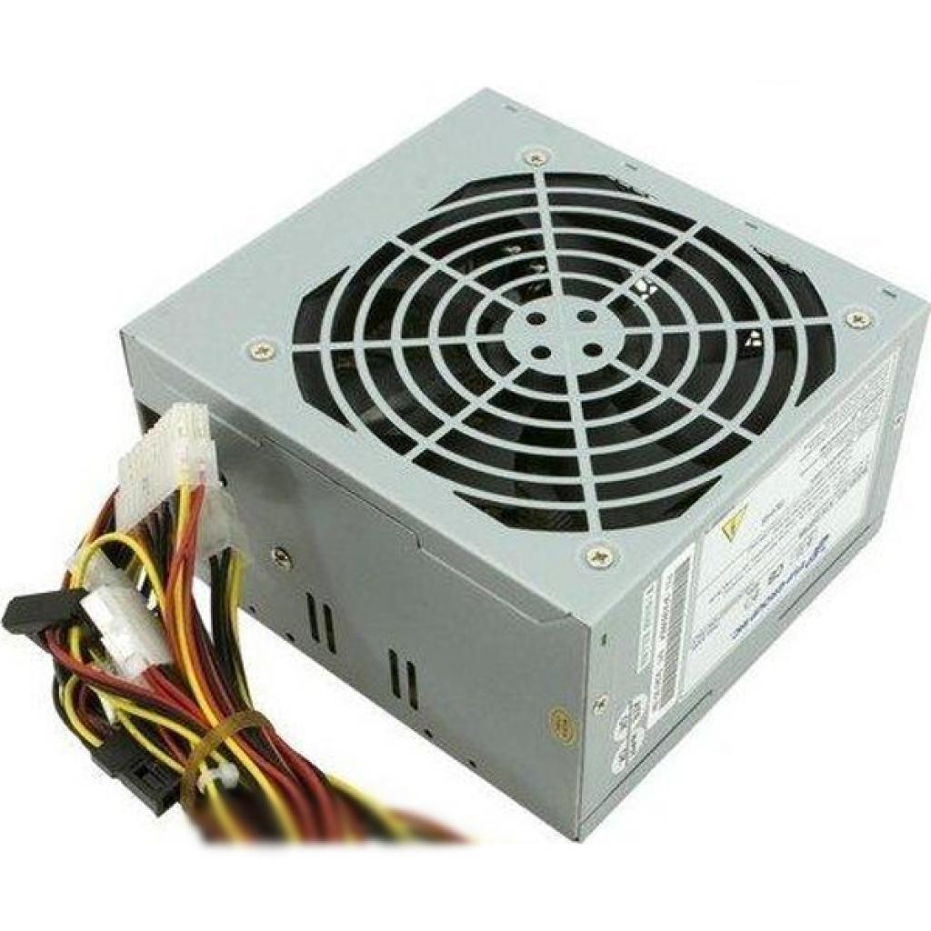 Блок питания Frime 420W (FP-420Y/FP-420-8)