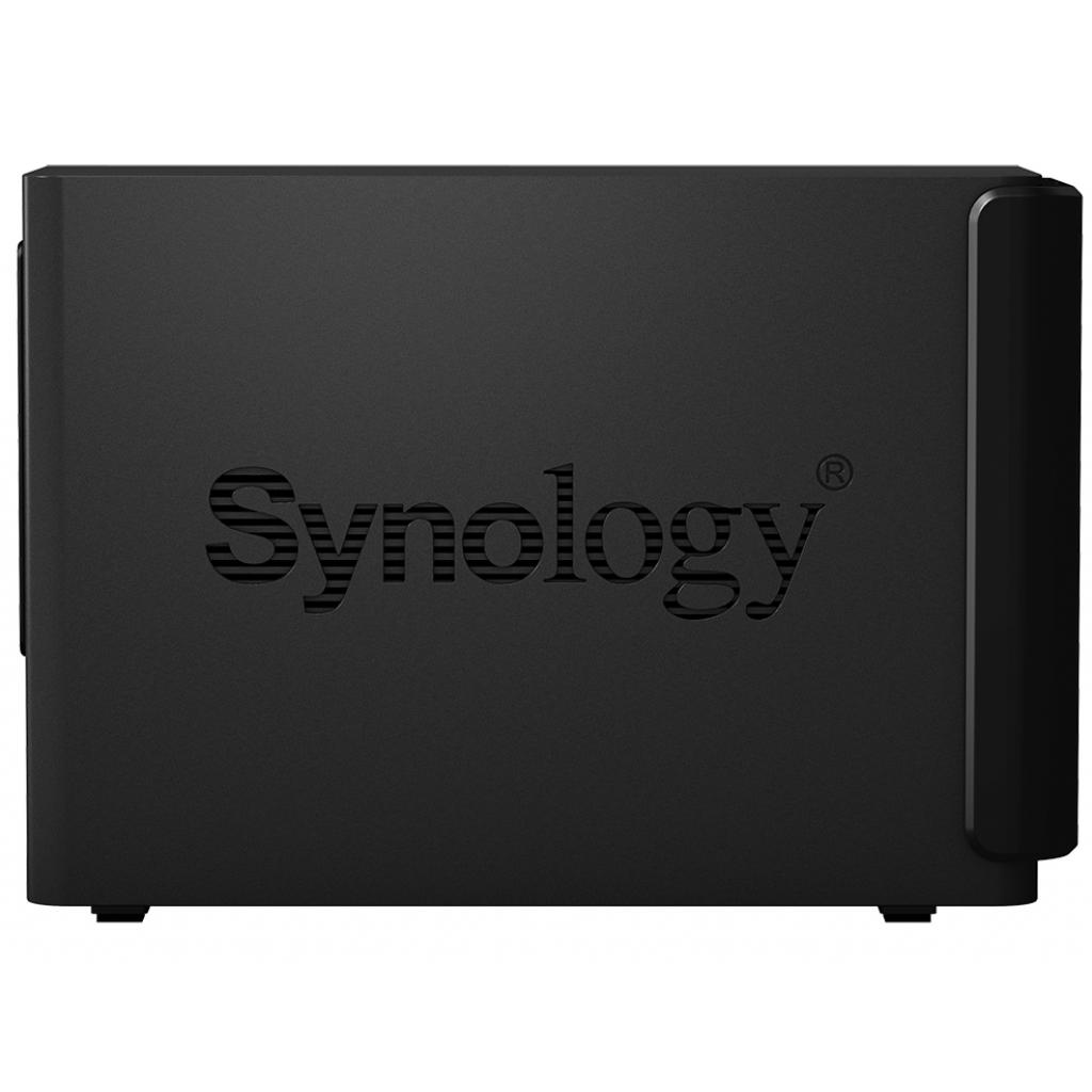 NAS Synology DS216 изображение 5