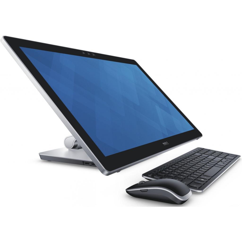 Компьютер Dell Inspiron 7459 (O23I71210SDDW-24) изображение 3