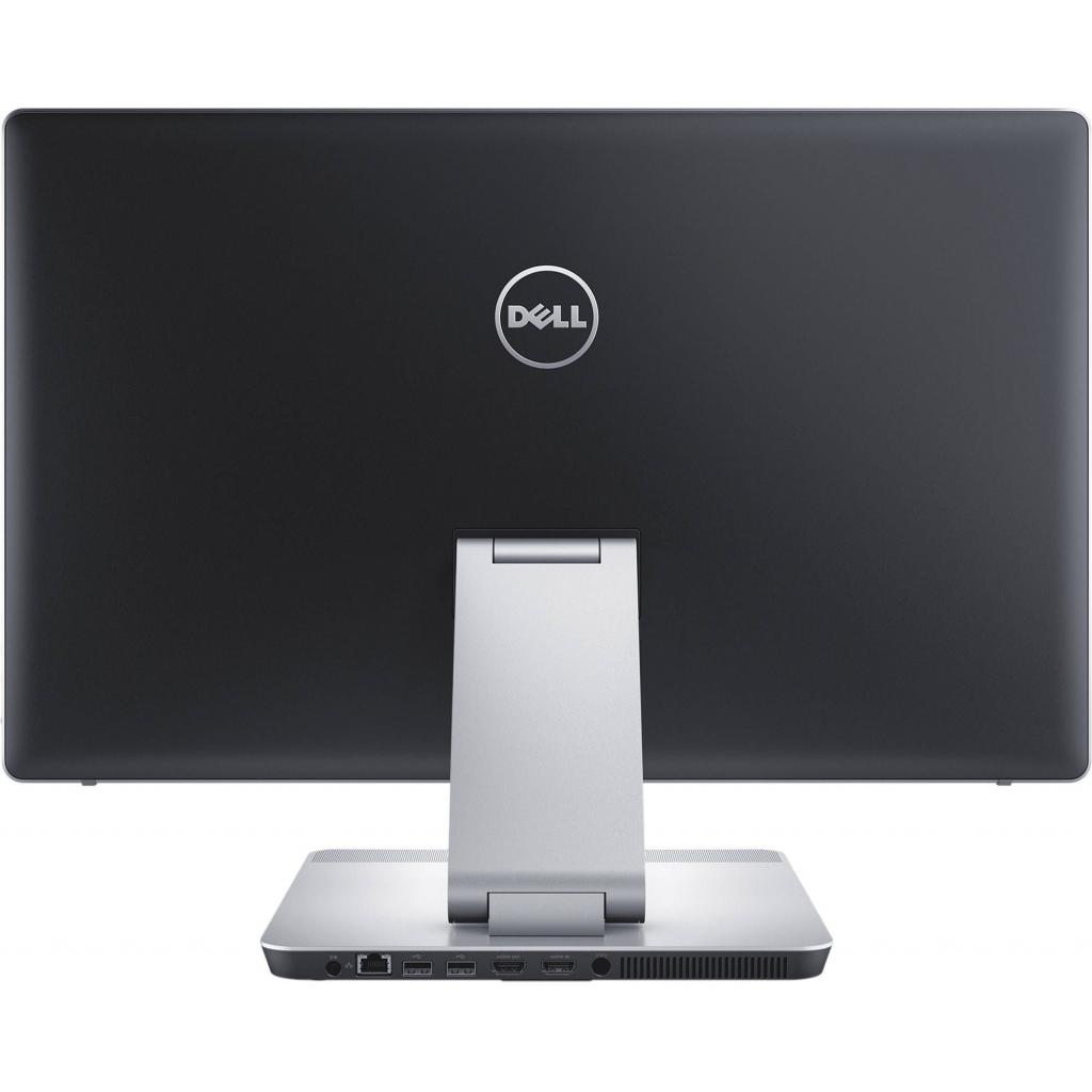 Компьютер Dell Inspiron 7459 (O23I71210SDDW-24) изображение 5
