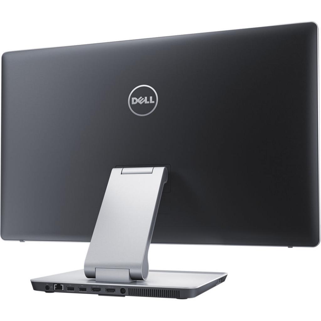 Компьютер Dell Inspiron 7459 (O23I71210SDDW-24) изображение 6