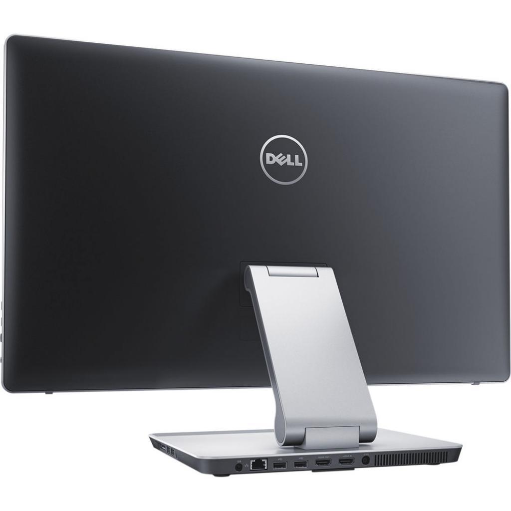 Компьютер Dell Inspiron 7459 (O23I71210SDDW-24) изображение 7