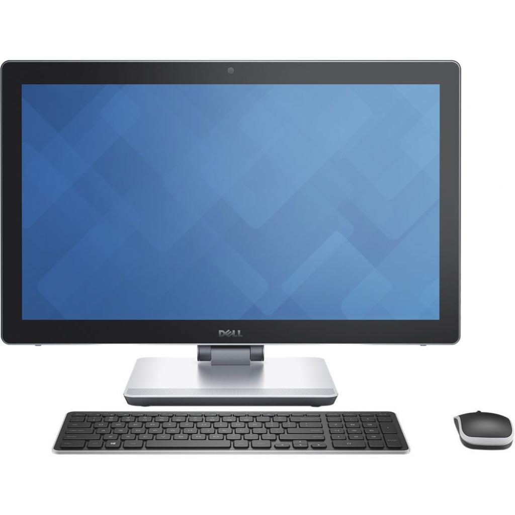 Компьютер Dell Inspiron 7459 (O23I71210SDDW-24)