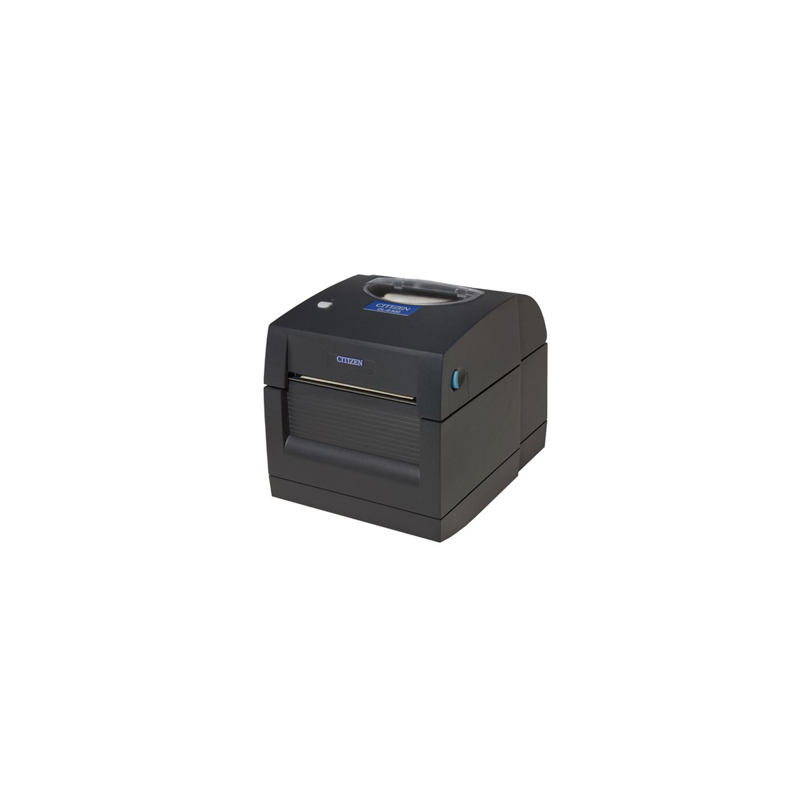 Принтер этикеток Citizen CL-S300 (1000837)