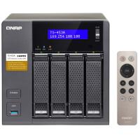 NAS QNap TS-453A-4G