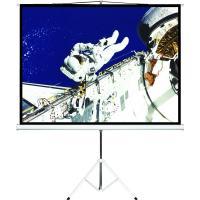 Проекционный экран Lumi ESDC86