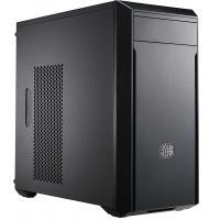 Корпус CoolerMaster MasterBox Lite 3 (MCW-L3S2-KN5N)