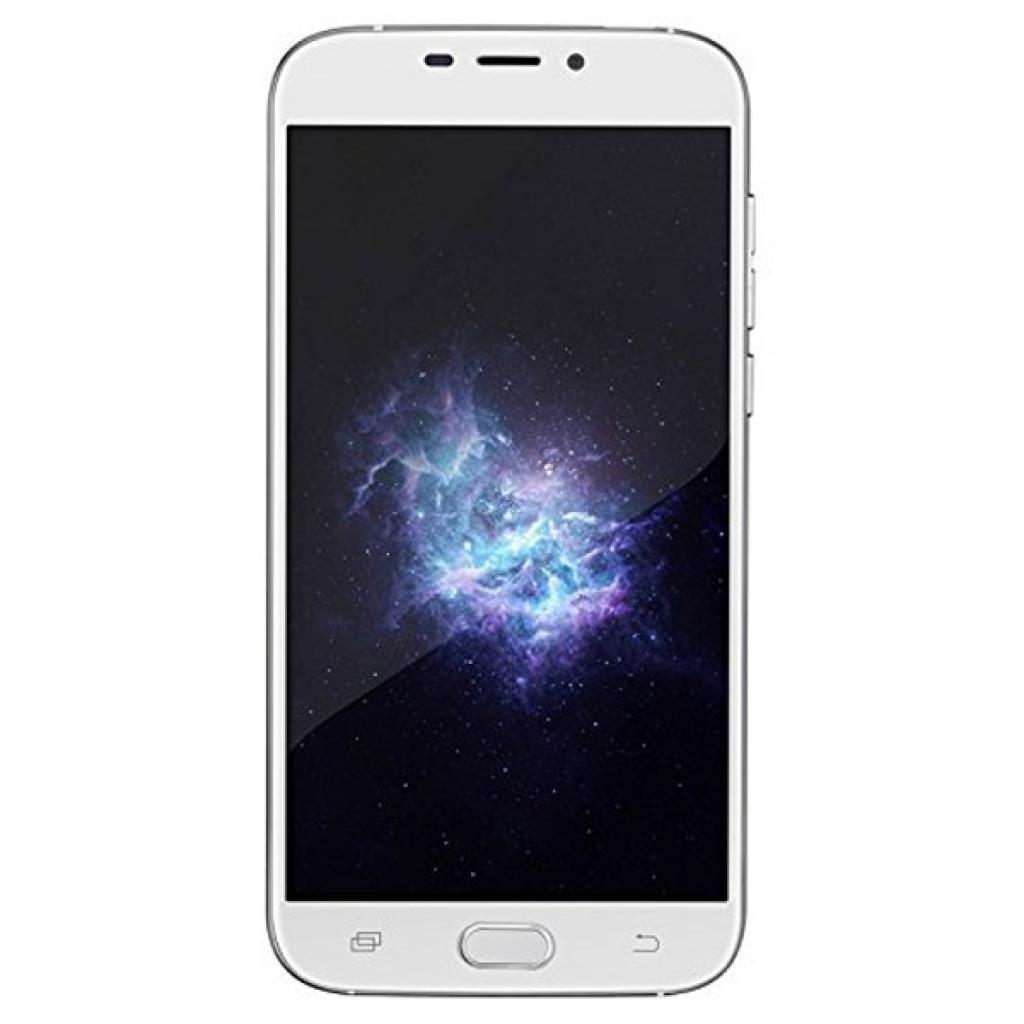 Мобільний телефон Doogee X9 Pro White (6924351602802) ціни в Києві ... 82b783106b99d