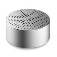 Акустическая система Xiaomi Mi Portable Bluetooth Speaker Silver