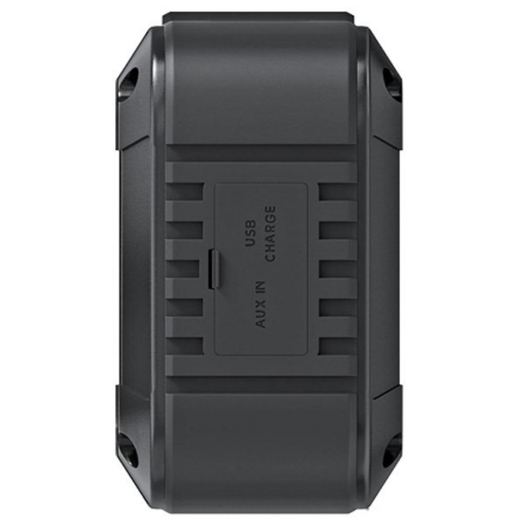 Акустична система Pixus Scout mini black (PXS002BK) зображення 4