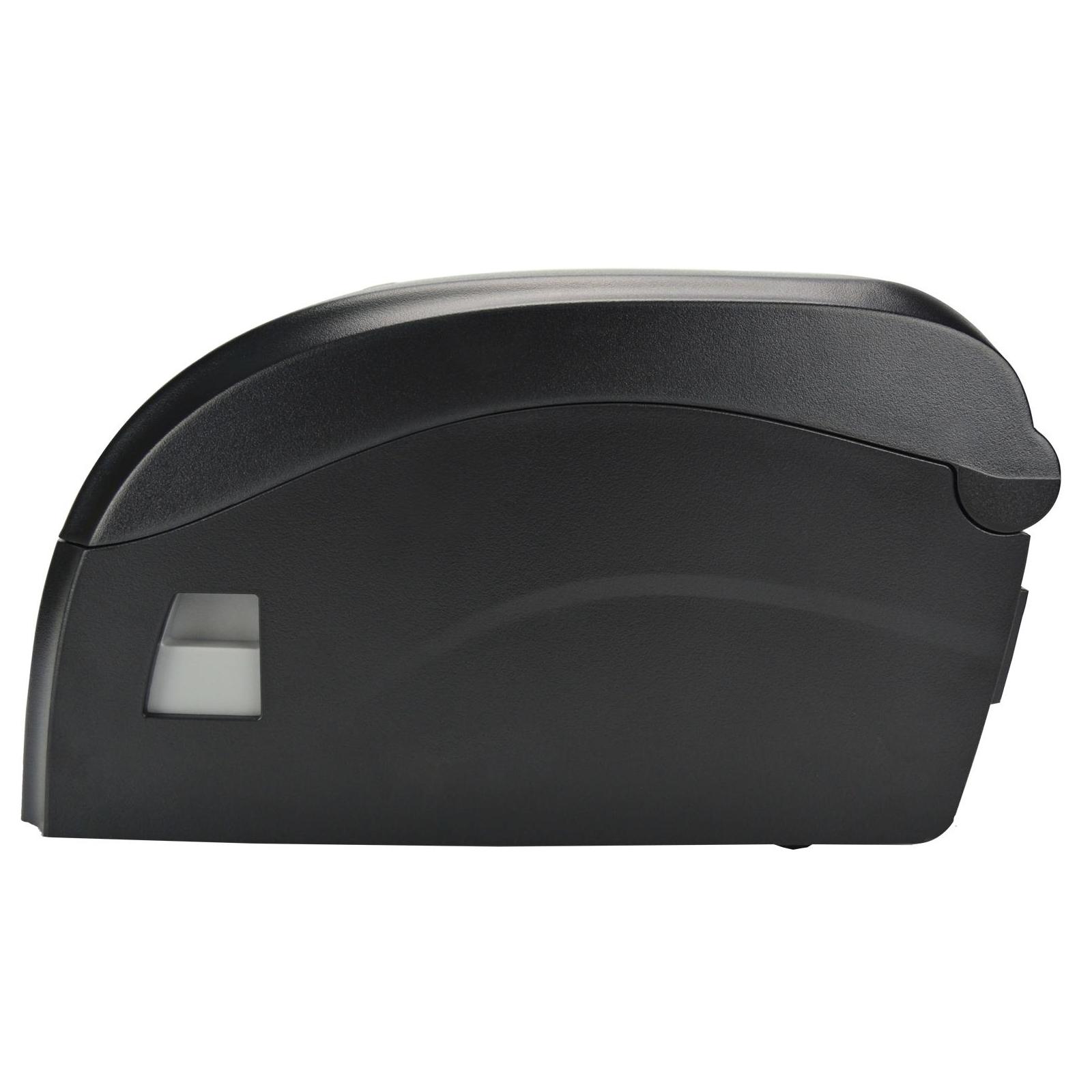 Принтер чеков Rongta RP80US USB+RS232 (RP80) изображение 3
