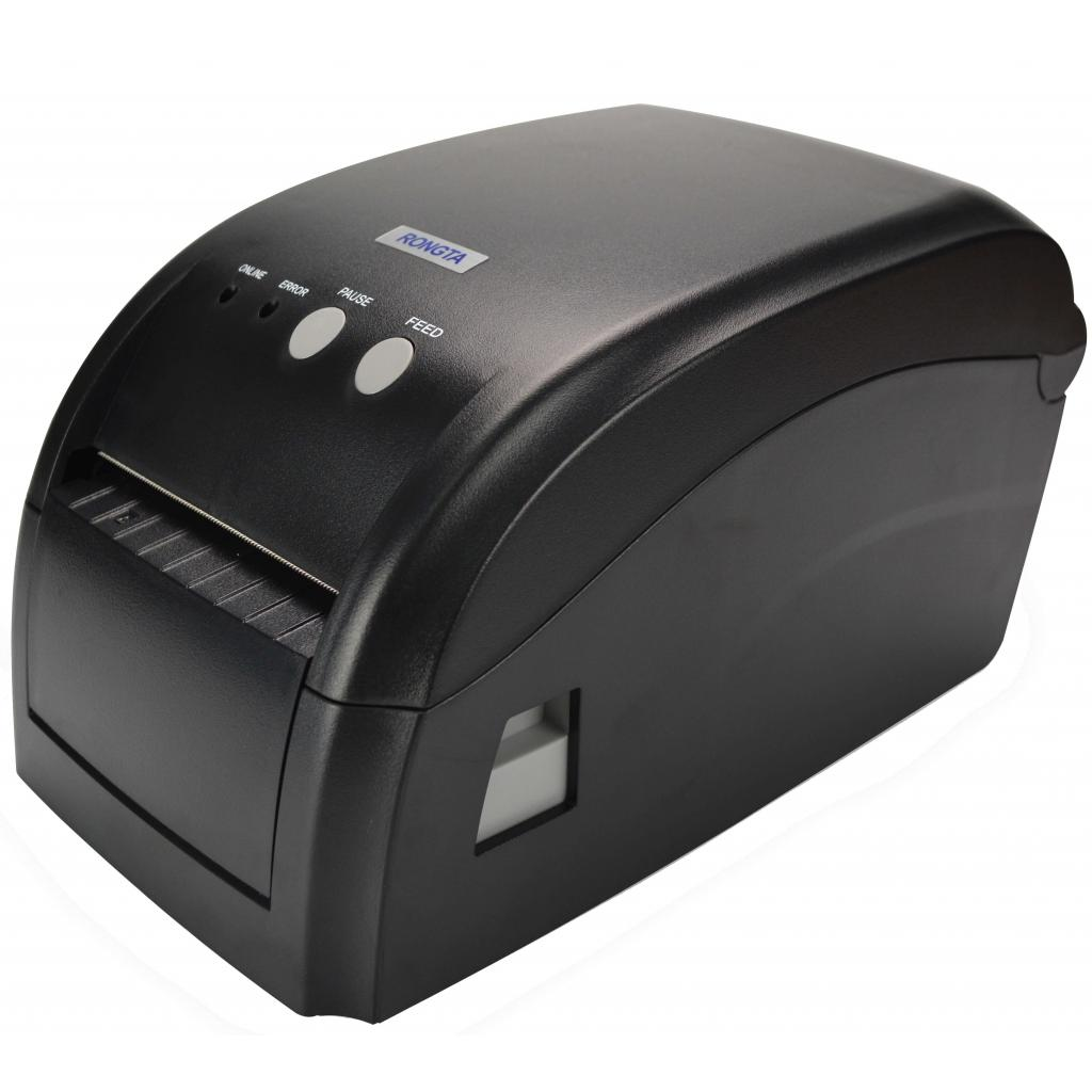 Принтер чеков Rongta RP80US USB+RS232 (RP80)