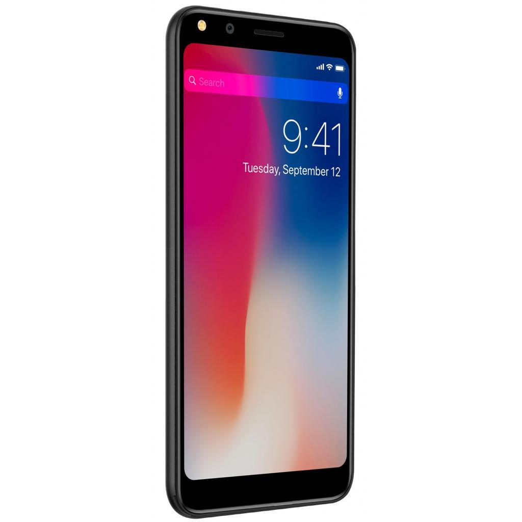 Мобильный телефон Doogee X53 Black (6924351653408) изображение 5