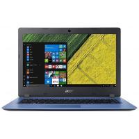 Ноутбук Acer Aspire 1 A111-31-P429 (NX.GXAEU.008)