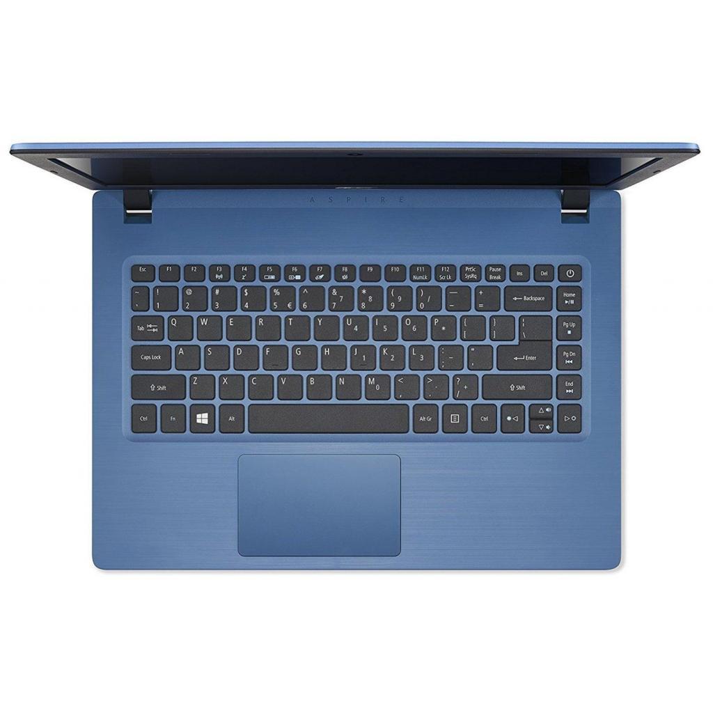 Ноутбук Acer Aspire 1 A111-31-P429 (NX.GXAEU.008) изображение 4