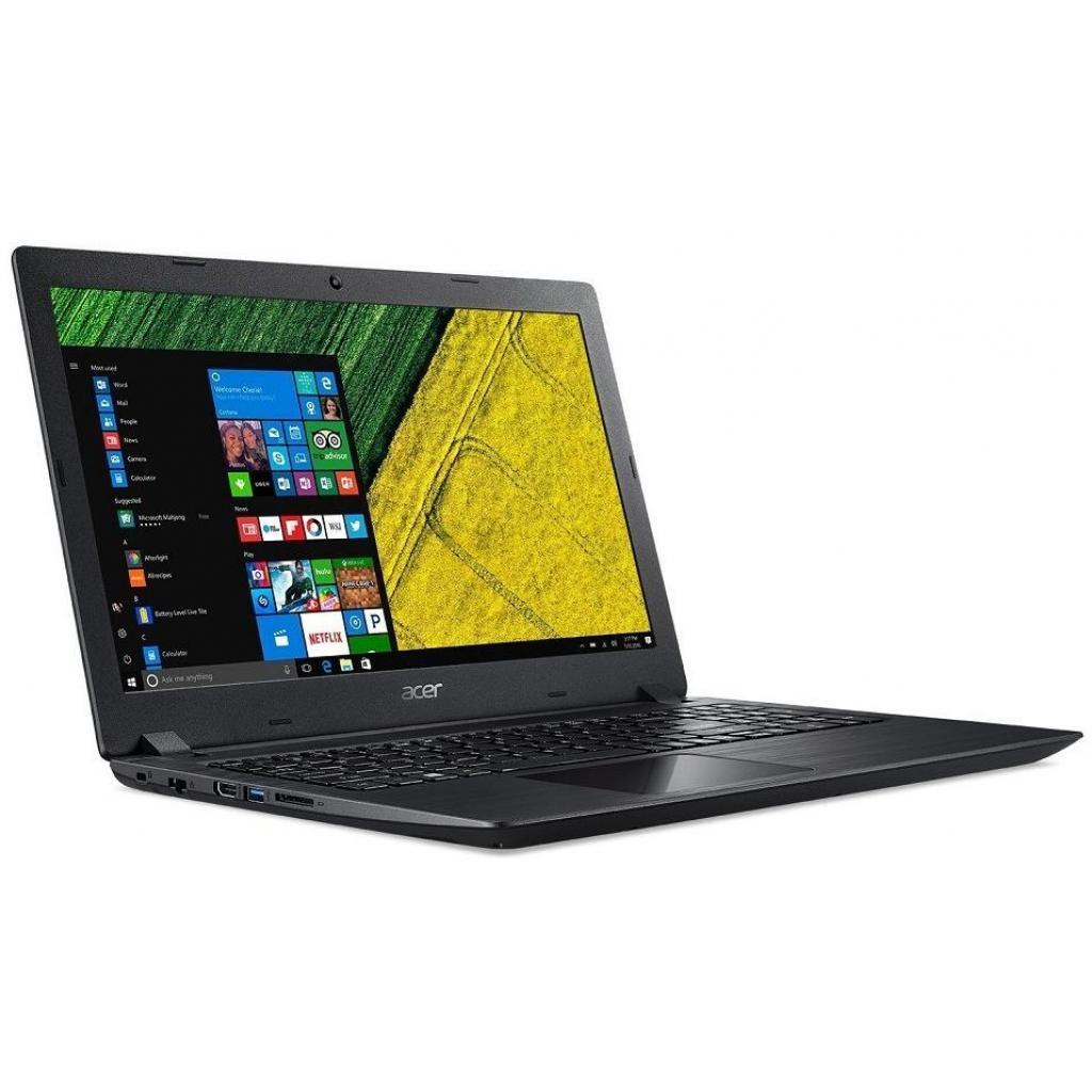 Ноутбук Acer Aspire 3 A315-51 (NX.GNPEU.071) изображение 2