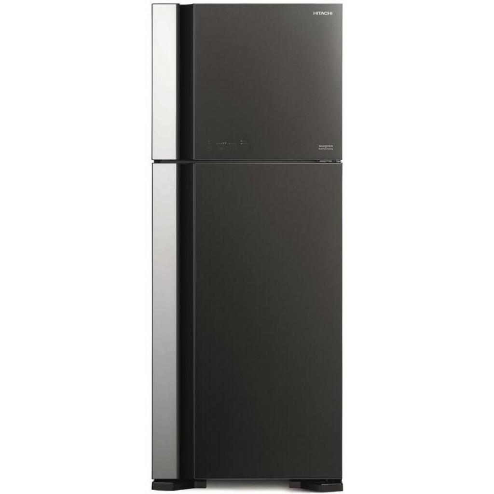 Холодильник Hitachi R-VG540PUC7GGR