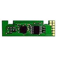 Чип для картриджа Xerox Phaser 3330, WC 3335 3345 15K Static Control (X3330CP-XHYLA)