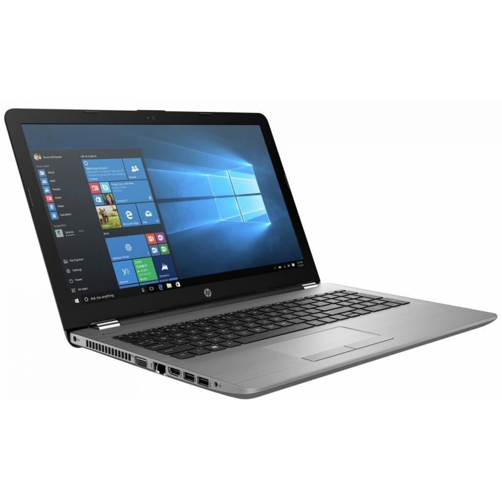 Ноутбук HP 250 G6 (4BD23ES) изображение 3