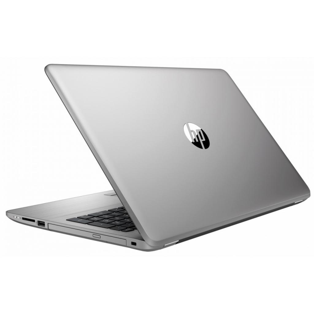 Ноутбук HP 250 G6 (4BD23ES) изображение 4