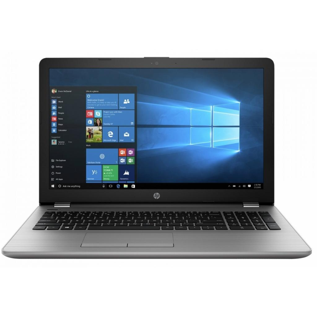 Ноутбук HP 250 G6 (4BD23ES)