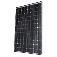 Солнечная панель PANASONIC 325W, Mono, 1000V (VBHN325SJ47)