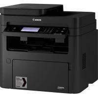 Багатофункціональний пристрій Canon i-SENSYS MF267dw c Wi-Fi (2925C039)