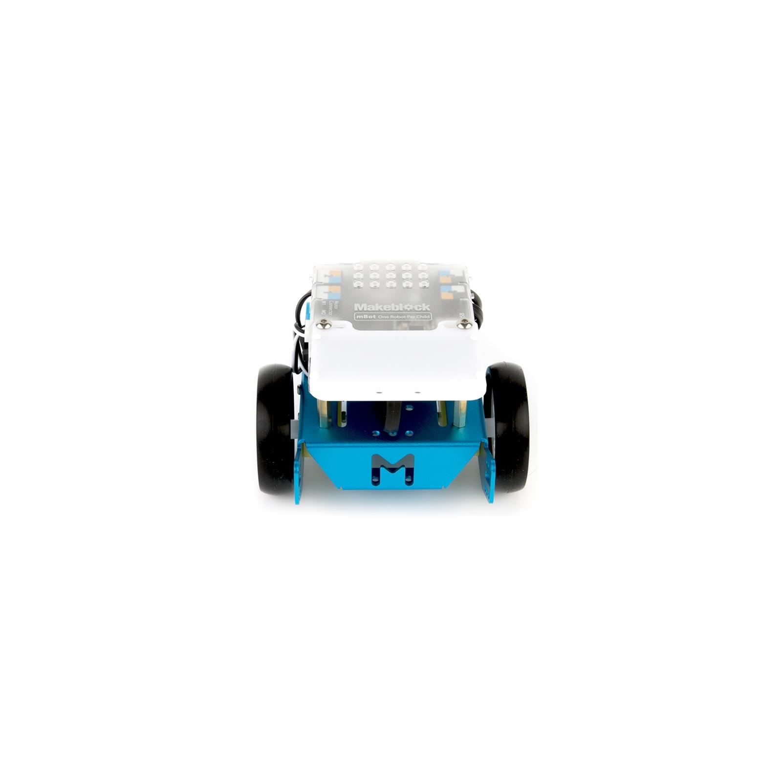 Робот Makeblock mBot S (P1010045) изображение 5