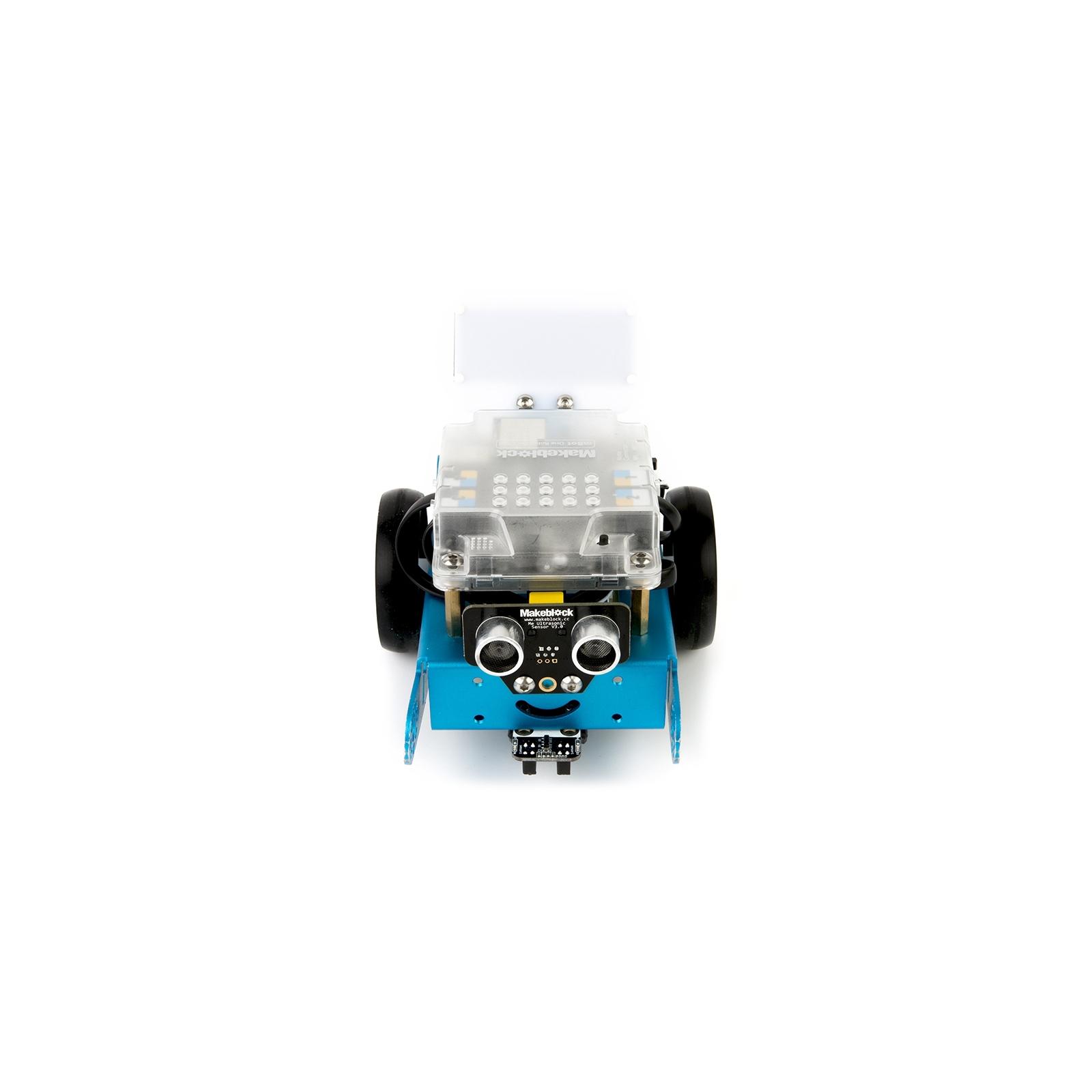 Робот Makeblock mBot S (P1010045) изображение 7