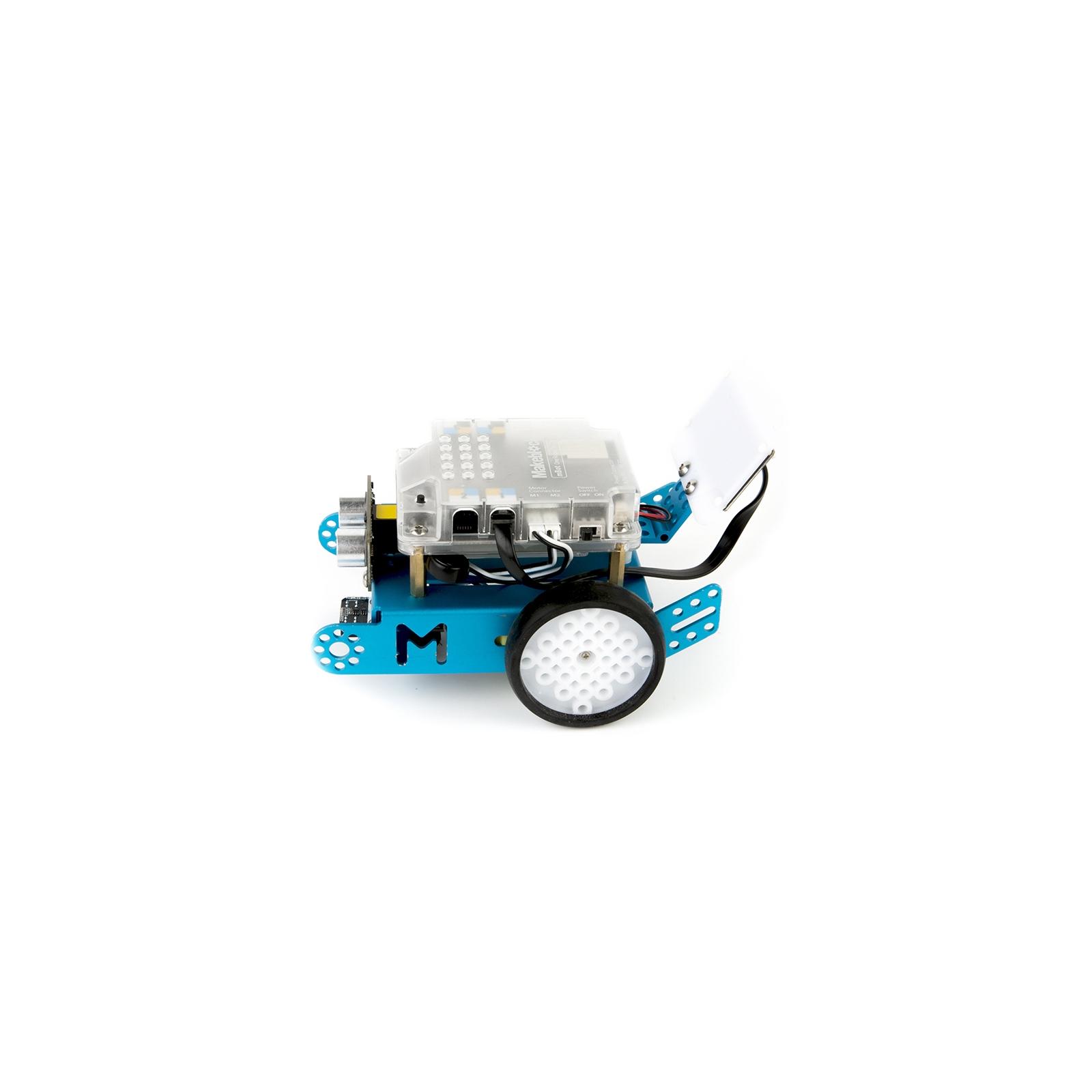 Робот Makeblock mBot S (P1010045) изображение 8