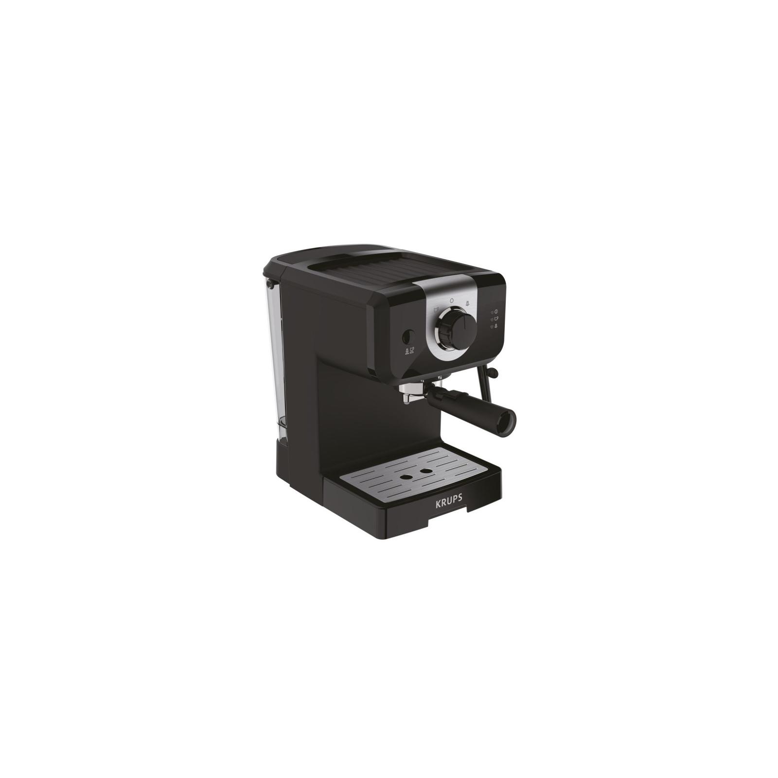 Кофеварка Krups XP320830 изображение 3