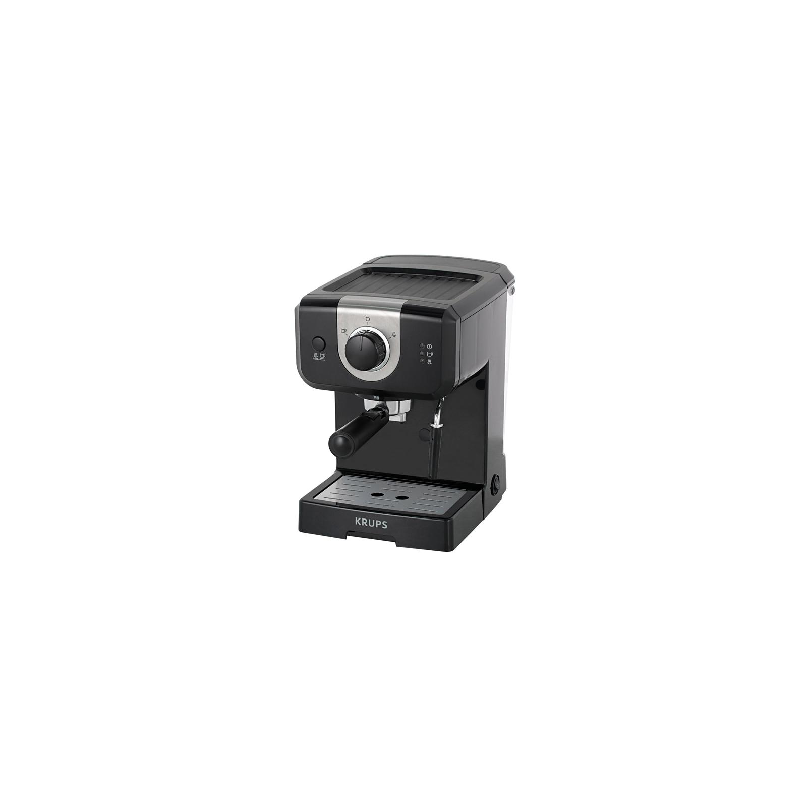 Кофеварка Krups XP320830