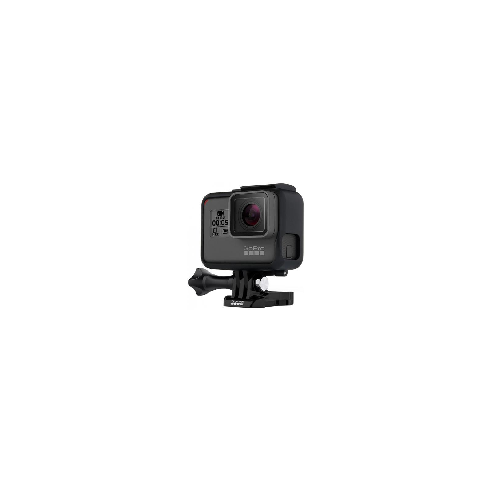 Аксессуар к экшн-камерам GoPro The Frame (AAFRM-001) изображение 2