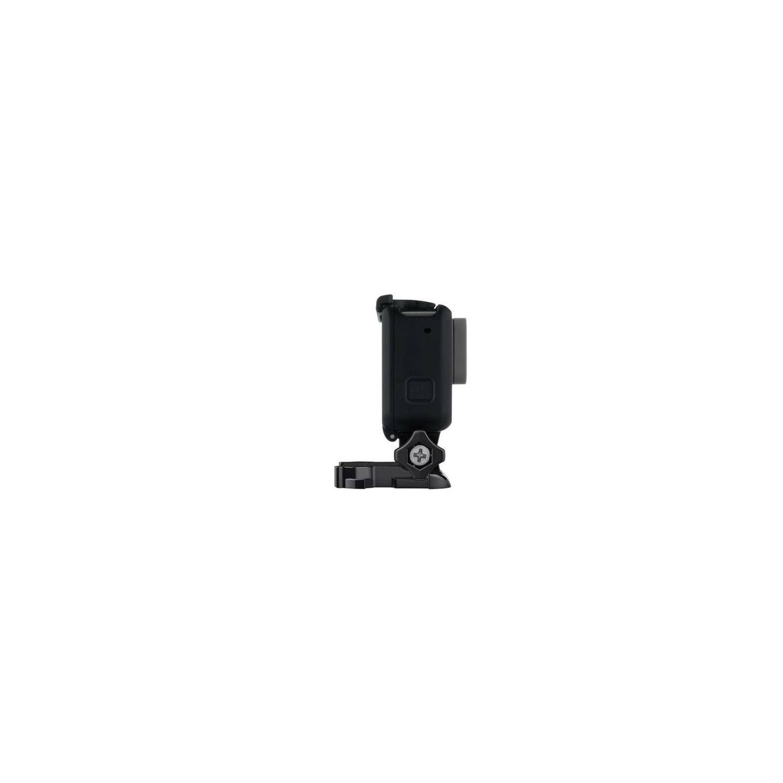 Аксессуар к экшн-камерам GoPro The Frame (AAFRM-001) изображение 3