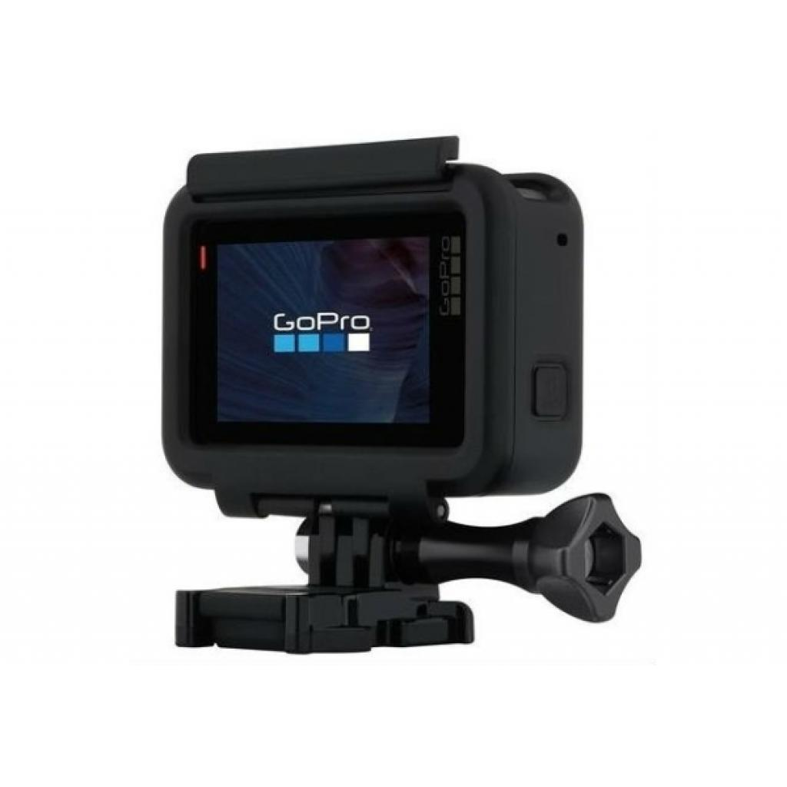 Аксессуар к экшн-камерам GoPro The Frame (AAFRM-001) изображение 4