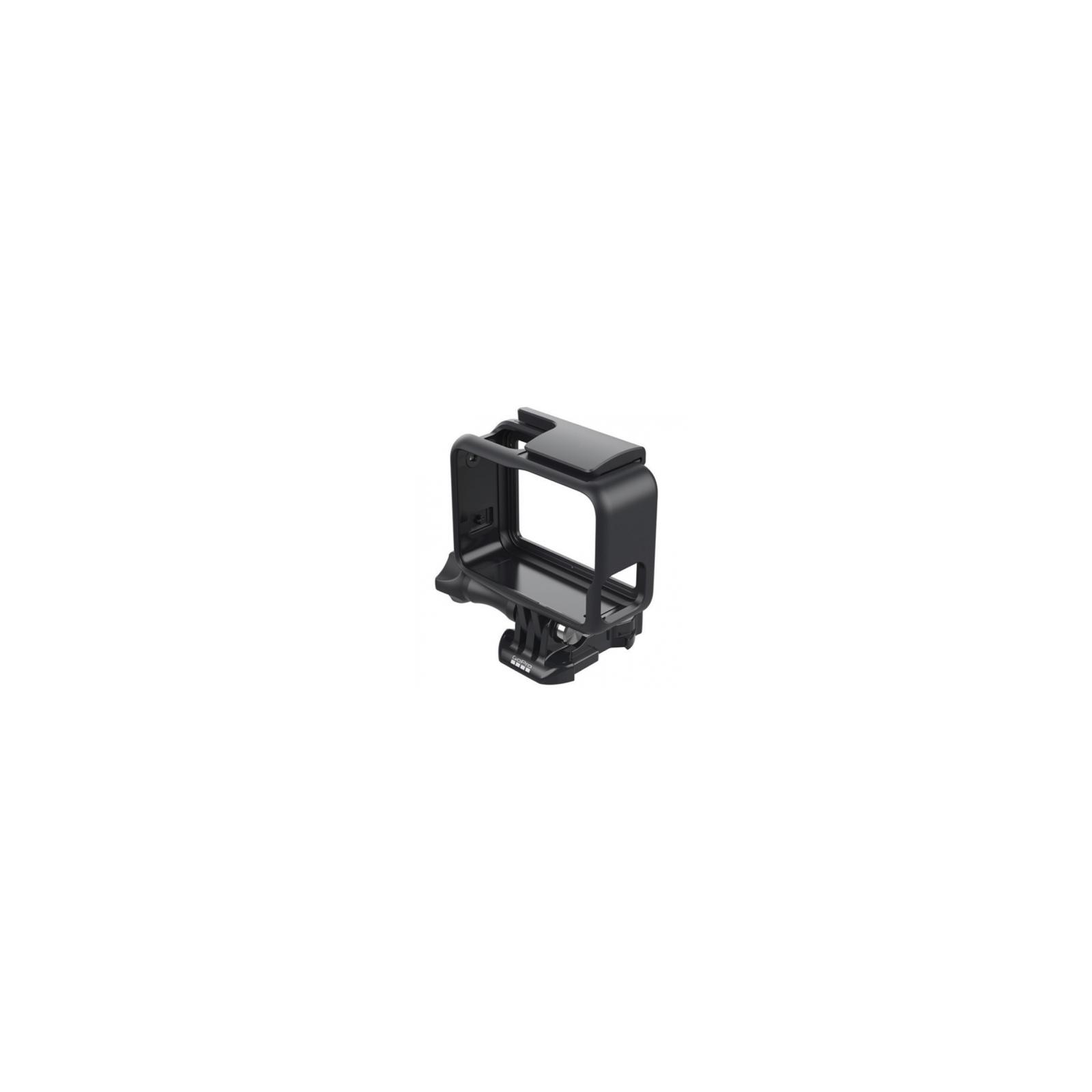 Аксессуар к экшн-камерам GoPro The Frame (AAFRM-001)